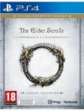 Joc PS4 The Elder Scrolls Online