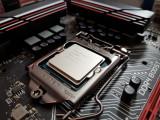 Procesor Intel i5 6600K, Sursa nJoy Woden 650W, Intel Core i5, Peste 3000 Mhz, Altul, Msi