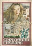 Cumpara ieftin Almanah '86. Convorbiri Literare - Emil Brumaru, Nichita Danilov