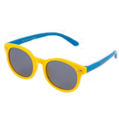 Ochelari de soare pentru copii polarizati Pedro PK103-3 for Your BabyKids foto