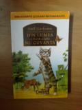 d4 Emil Garleanu - Din lumea celor care nu cuvanta