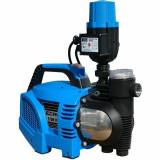 Cumpara ieftin Pompa de apa pentru gradina HWW 1100 VF Guede GUDE94226, 1100 W