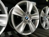Cumpara ieftin Set 4 jante noi originale BMW Seria 5 F10 17″, 8