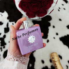 Cumpara ieftin Parfum Original Amouage Lilac Love