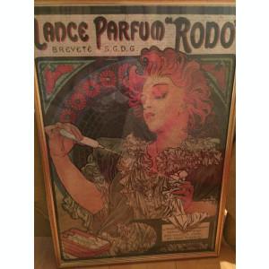 Tablou puzzle 49x 70, cu rama si geam
