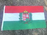 Drapel,steag Ungaria,Magyarorszag,marime mare