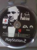 Jocuri PS2