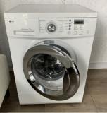 Masina de spalat LG DD147 FDN