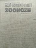 MICĂ ENCICLOPEDIE DE ZOONOZE - ANATOL GRINTESCU
