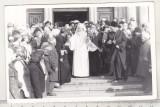bnk foto Sfintirea Bisericii Sf Ioan Botezatorul Ploiesti 1989 - Teoctist