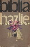 Cumpara ieftin Biblia Hazlie - L. Taxil