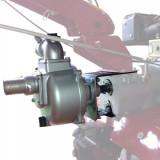 Pompa motocultor 1100/1G 90/105/135 Gardelina