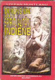 STEFAN MUNTEANU - DIMENSIUNI ALE SPIRITUALITATII INDIENE