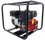 Motopompa Loncin LC50HZB23-3.1Q, 5.5 CP, 4.1 Kw, 2inch