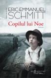 Copilul lui Noe - de ERIC-EMMANUEL SCHMITT