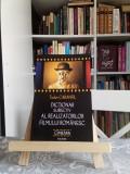 Tudor Caramfil - Dicționar Subiectiv la realizatorilor filmului românesc