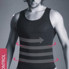 Maiou modelator pentru barbati Body Perfect 180