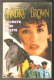 Sandra Brown-Secrete bine pazite
