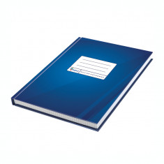Registru cartonat Forpus 42908 A4 192 file matematica