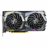 Cumpara ieftin Placa video MSI GeForce GTX 1660 SUPER GAMING X, 6GB, GDDR6, 192-bit