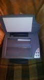 Imprimanta Multifunctionala Lexmark X1180 Scanner
