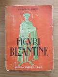 CHARLES DIEHL-FIGURI BIZANTINE, r2c
