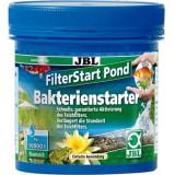 JBL FilterStart Pond 250gr 2732500, Bacterii filtru iaz