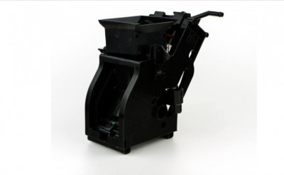 Bloc erogator(infuzor/grup)espressor Saeco Magic Aroma ,Super Automat,Colection,Sup013 foto
