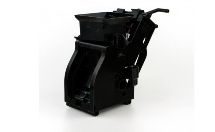 Bloc erogator(infuzor/grup)espressor Saeco Magic Aroma ,Super Automat,Colection,Sup013