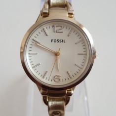 Ceas Fossil dama ES3414
