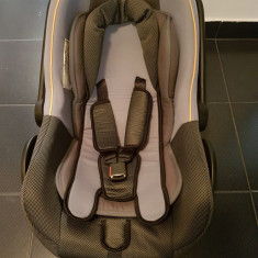 Scoica bebe