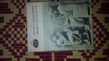 Epictet manualul - marcus aurelius catre sine