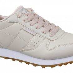 Pantofi sport Skechers OG 85 Old School Cool 699-LTPK pentru Femei, 36 - 39, 39.5, 40, 41, Roz