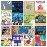40+ cărți pentru copii în limba engleză de la 5 lei
