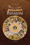 Manuscrisul gasit la Saragosa | Jan Potocki, Nemira