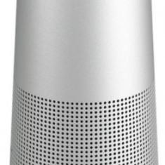 Boxa Portabila BOSE Soundlink Revolve (Gri)