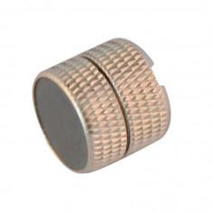 Magnet Spite Echowell Normal