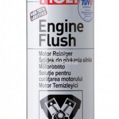 Solutie Motor Flush Liqui Moly 300 ml 2640
