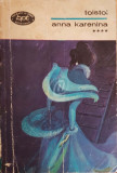 Anna Karenina, vol. 4