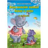 Mama mamutilor mahmuri, Elefanti cu rochite si alte povestiri - Mircea Santimbreanu