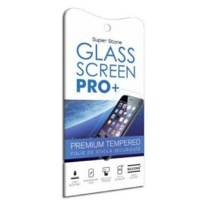 Folie Sticla Meizu Mx 3 Flippy Transparent