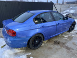 Dezmembrez BMW seria 3 E90 LCI Facelift 318d 2009 N47D20C