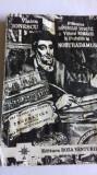 Viitorul României în profețiile lui Nostradamus - Vlaicu Ionescu