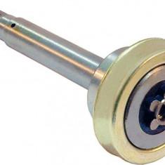 Ax suport cutit Husqvarna Craftsman, steluta 5 ramificatii, lungime 193mm