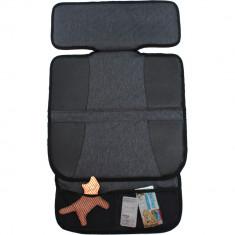Protectie scaun auto L Altabebe AL4014 B3103171