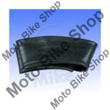 MBS Camera de aer VeeRubber 3.00/3.25/110/70-12 TR4, Cod Produs: 7465446MA
