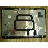 Capac Display Laptop HP Pavilion CQ62