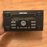 Cd player 6000 aux