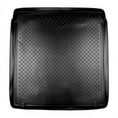 Covor portbagaj tavita Laguna III 2007-2015 combi/break AL-221019-50
