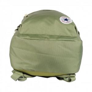 Rucsac unisex Converse Core Poly Backpack fatique 10002651333